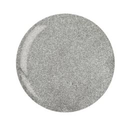 DIP SYSTEM PUDER Gray Mica 15 G