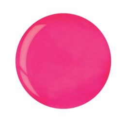 DIP SYSTEM PUDER BRIGHT NEON PINK 15 G