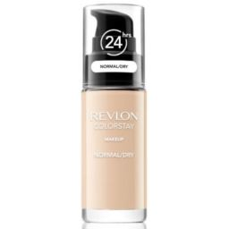 REVLON Colorstay normal/dry 110