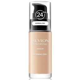 REVLON Colorstay normal/dry 200