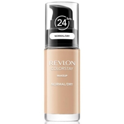 REVLON Colorstay combination/oily 320