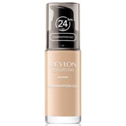 REVLON Colorstay combination/oily 180