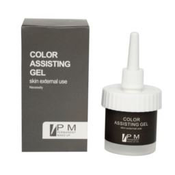 PM Color Assisting Gel 25ml