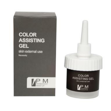 PM Color Assisting Gel 25ml