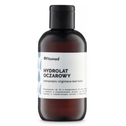 Fitomed Hydrolat oczarowy, 100 ml
