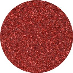 Efekt Holo Czerwony. Słoiczek 5 ml