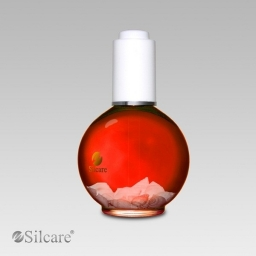 Oliwka Rubin Orange  75 ml.