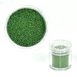 Bulion zielony - duże opakowanie