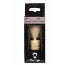 RONNEY Shaving brush - Pędzel do golenia