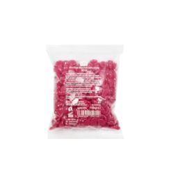 RONNEY - Perełki wosku z ekstraktem róży 100 g