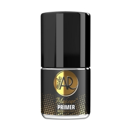 Primer Non-Acid Makear 8 ml