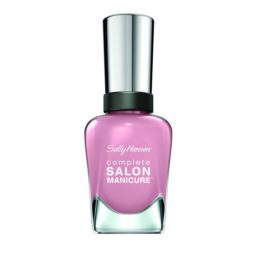 Sally Hansen, Complete Salon Manicure, lakier 302