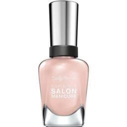 Sally Hansen Complete Salon 726 Pink on Point