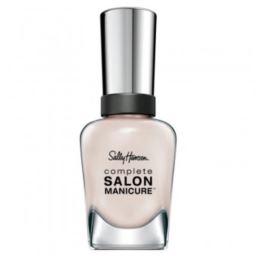Sally Hansen Salon Manicure nr 757 Una-veil-able