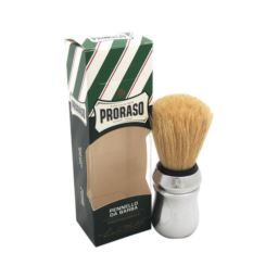 Proraso Shaving Brush pędzel do golenia