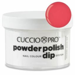 DIP SYSTEM PUDER Passionate Pink 14g