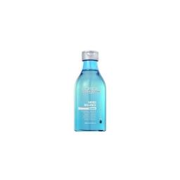 Krem termiczny L'Oréal Professionnel Série Expert Liss Unlimited 150 ml.