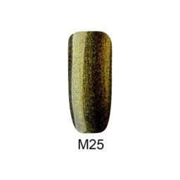 Makear M25 Illusion 8 ml