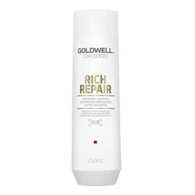 Goldwell Dualsenses Rich Repair, szampon 250 ml