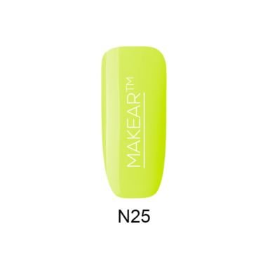 Makear 25 Neon 8 ml