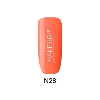 Makear 28 Neon 8 ml
