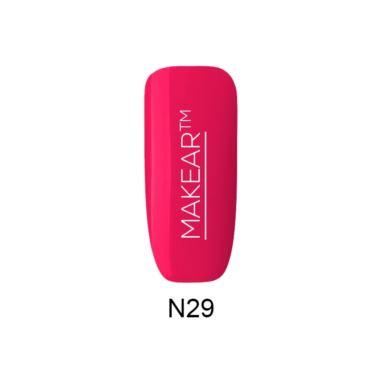 Makear 29 Neon 8 ml