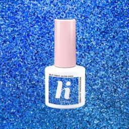 Lakier hybrydowy hihybrid 5ml But first, Glow 432