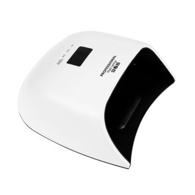 Lampa Dual LED N7 PRO 60W Biała