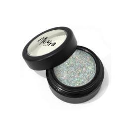 Moyra Glitter Powder 04 5g
