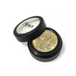 Moyra Glitter Powder 05 5g