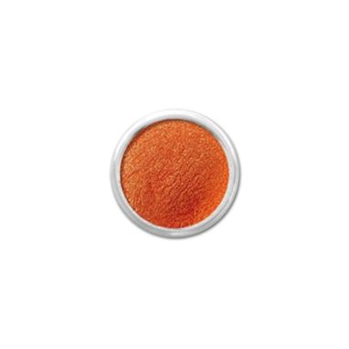Moyra Pigment 22 3g