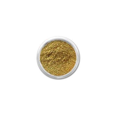Moyra Pigment 26 3g