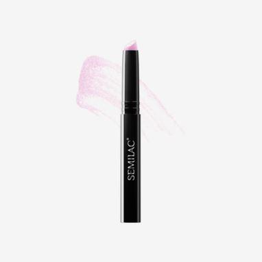 Semilac Błyszczyk 1000 Diamonds Lips Diamond Pink