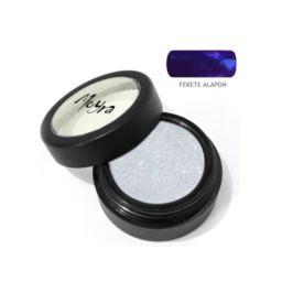 Moyra Pyłek Diamnod Shine 01 5g