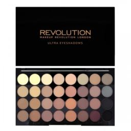 Makeup Revolution FLAWLESS MATTE