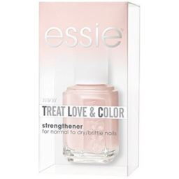 Essie Treat Love and Color lakier do paznokci 02