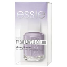 Essie Treat Love and Color lakier do paznokci 04