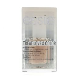 Essie Treat Love and Color lakier do paznokci 05