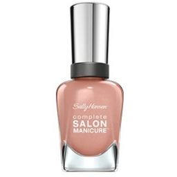SALLY HANSEN Complete Salon  Manicure Nude Now 14,7 ml