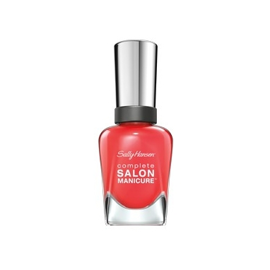 SALLY HANSEN Complete Salon  Manicure Kook-A-Mango 14,7 ml