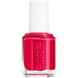Essie Lakier Do Paznokci Cherry On Top 569 13,5 ml
