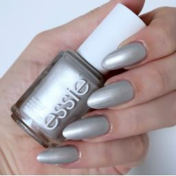Essie Lakier Do Paznokci In My Orbit 517 13,5 ml