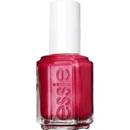 Essie Lakier Do Paznokci Dressed To The Maxi 559