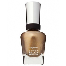 SALLY HANSEN Complete Salon  Manicure Gilty Pleasure 14,7 ml