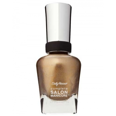 SALLY HANSEN Complete Salon  Manicure Gilty Pleasure 14,7 ml
