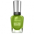SALLY HANSEN Complete Salon  Manicure Grass Slipper 14,7 ml