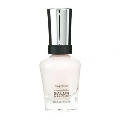 SALLY HANSEN Complete Salon  Manicure Pink Slip 14,7 ml