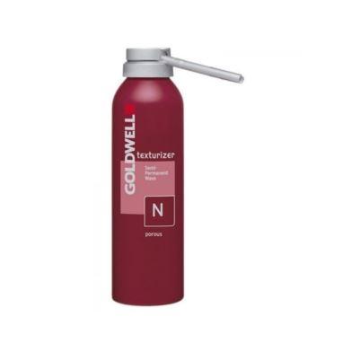 GOLDWELL Texturizer N do włosów normalnych 200 ml