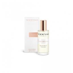 Yodeyma Very Special 15ml perfumy damskie