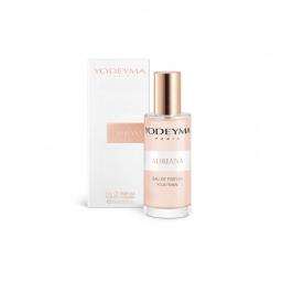 Yodeyma Adriana 15ml perfumy damskie Eau de Parfum